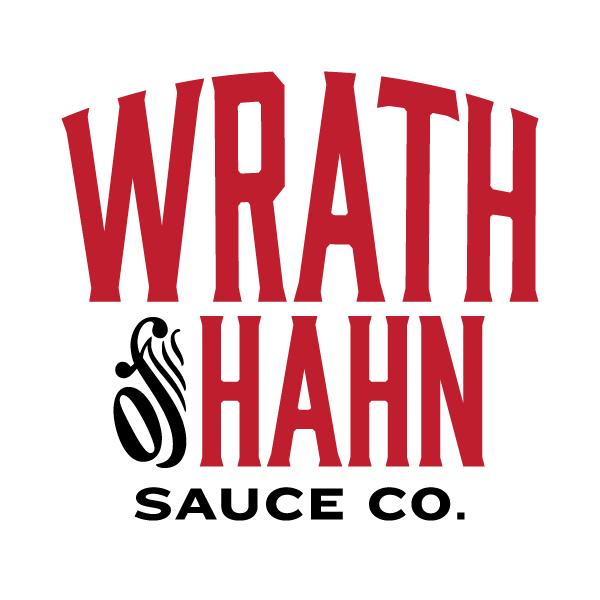 WOH-Logo---web2